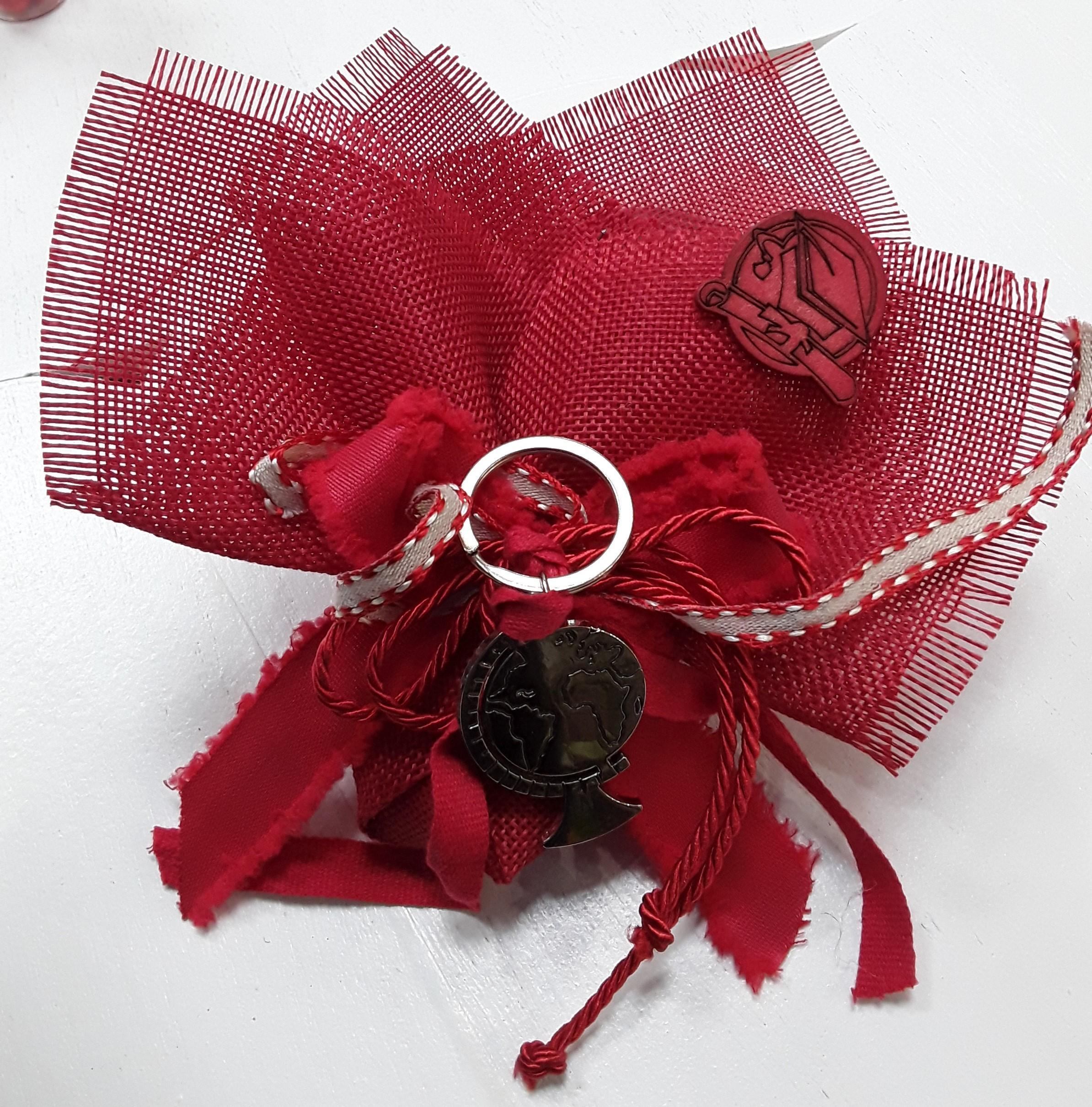 Materiale per creazioni in feltro online